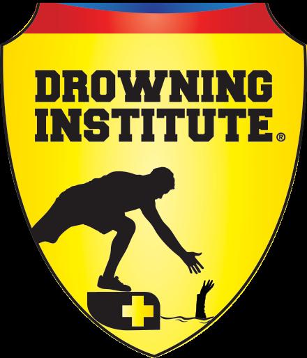 Drowing Institute Logo